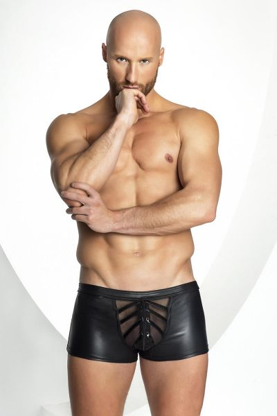 Wetlook/Lack Pants H030